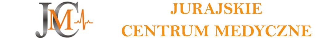 Jurajskie Centrum Medyczne JCM